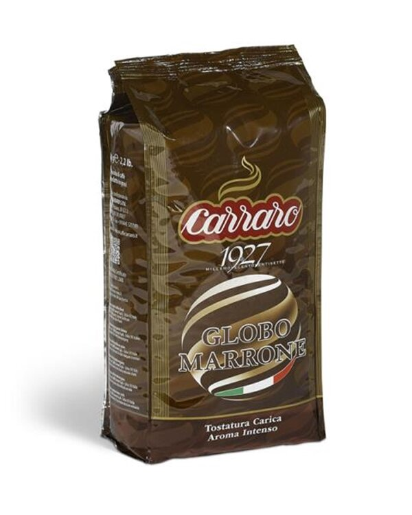 Carraro Globo Marrone