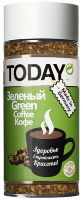 Today Green 95гр стекло